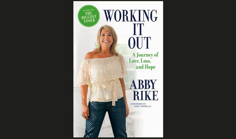 Abby Rike / Hachette Book Group