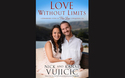 Nick and Kanae Vujicic-Waterbrock Multnomah-Random House
